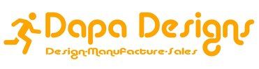 Dapa Designs Ltd